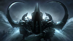 اطلاعاتی جدید در مورد بهروزرسانی Diablo 3