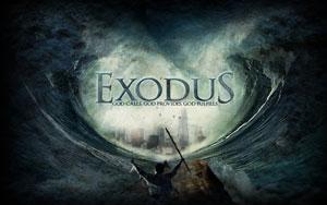 نمایش فیلم «اکسودوس: خدایان و پادشاهان» در مصر ممنوع اعلام شد