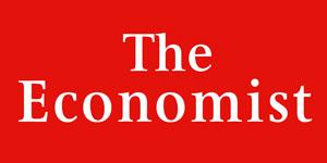 آسیا، پیشرو در بازار تجارت الکترونیک جهان