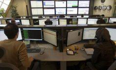 نگاهی به «فیلترینگ هوشمند» ایران از دید رسانههای دنیا
