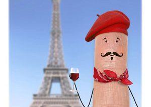 معرفی چند اپلیکیشن برای یادگیری زبان فرانسه