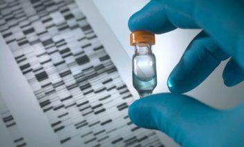 برنامه روسیه برای جمعآوری DNA تمام موجودات کره زمین