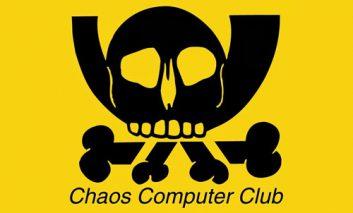 ردهبندی قدرتمندترین گروههای هکری دنیا