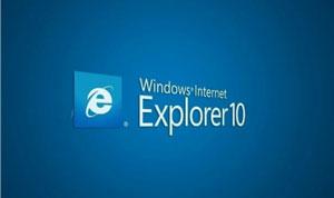 ارائه مرورگر وب جدید برای ویندوز ۱۰