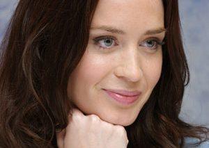 امیلی بلانت: «بازی در فیلمهای ماروِل را رد کردم»