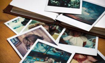 نحوه بازیابی عکسهای پاکشده از روی آیفون