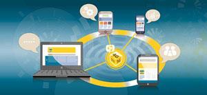 [اعلامیه ایرانسل] ایرانسل امکان به اشتراک گذاری بستههای اینترنت همراه را ممکن ساخت