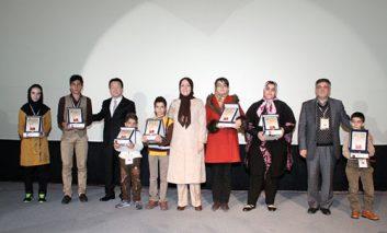 گلدکیدز؛ محصول جدید الجی و گلدیران برای آموزش، حمایت و استعدادیابی کودکان