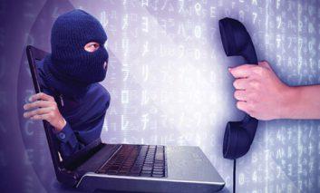 چگونه از اطلاعات بانکی آنلاین خود محافظت کنیم؟