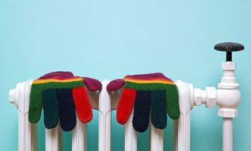 آیا هوای سرد واقعاً باعث سرماخوردگی میشود؟