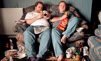 ۴ فردی که باعث چاقی شما میشوند!