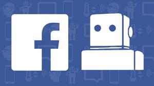 فیسبوک تکنولوژی تشخیص صدا را خرید
