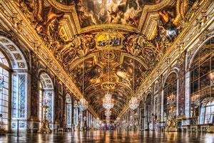 هنر در عصر باروک اروپا