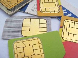 ١٠٠ میلیون سیم کارت در کشور ٨٠ میلیون نفری!