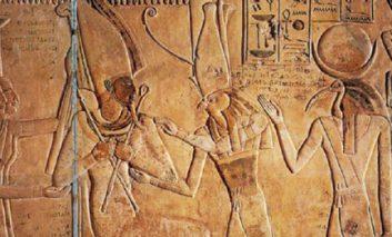 راهیابی گنجینههای به یغما رفته مصری به حراجهای عمومی