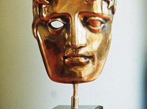 نامزدهای دریافت «جوایز فیلم بَفتا» سال ۲۰۱۵ اعلام شدند