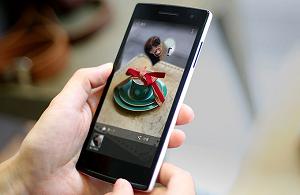 مدل جدید شرکت Oppo با نام R6007، کوچک شدهی مدل Find7