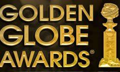 برندگان جوایز گلدن گلوب ۲۰۱۵ معرفی شدند