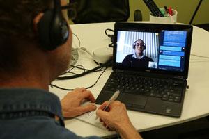 سیستم جدید شرکت گوگل برای ترجمه صوتی بلادرنگ
