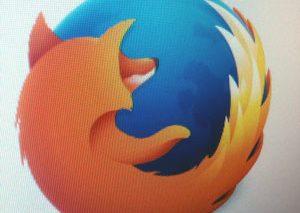 فایرفاکس ۳۵ از راه رسید