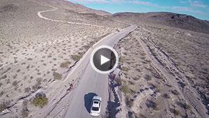 کدامیک جذابتر است: هلیکوپتر بدون سرنشین یا BMW M235i؟
