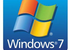 پایان پشتیبانی فنی رایگان برای ویندوز ۷
