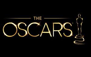 نامزدهای دریافت جایزه اسکار ۲۰۱۵ معرفی شدند