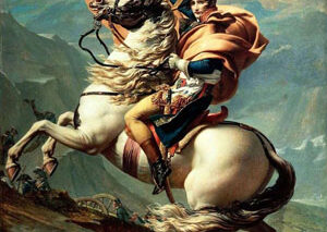 انقلاب فرانسه چه بود و چه شد؟