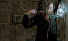 انتشار نسخه تصویرسازی شده «هری پاتر و سنگ جادو» برای اولین بار