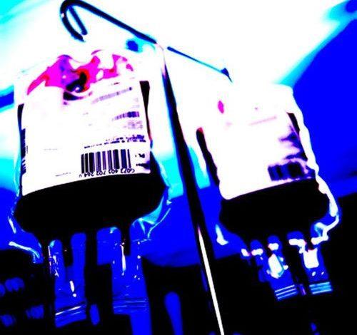 گروه خونی شما نشاندهنده طول عمر شما است