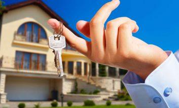 ۶ نکته حساس قبل از خرید خانه