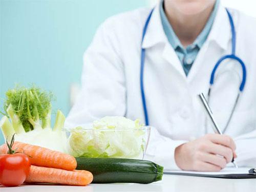 ۷ باور غلط در مورد تغذیه و سلامت