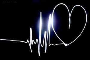 قلبتان چند سال دارد؟