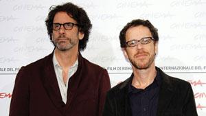 «برادران کوئن» ریاست جشنواره فیلم کن ۲۰۱۵ را بر عهده خواهند گرفت