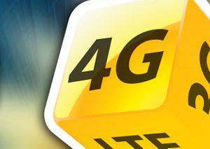 [اعلامیه ایرانسل] شبکه نسل چهارم تلفن همراه توسط ایرانسل در شیراز راهاندازی شد