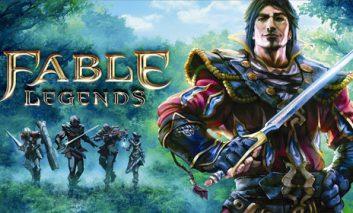 Fable Legends برای کامپیوتر نیز منتشر میشود + تریلر