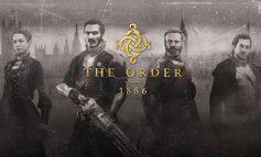 ساخت بازی The Order 1886 به پایان رسید + تریلر