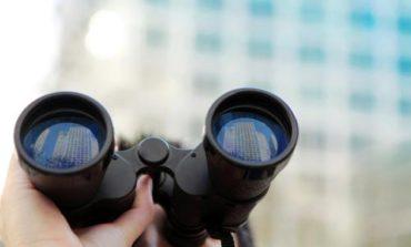 چرا چند ثانیه پس از مشاهده برخی چیزها، آنها را فراموش میکنیم؟