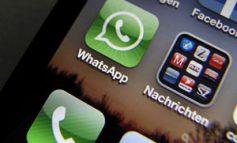 واتسآپ به رکورد ۹۰۰ میلیون کاربر فعال ماهانه دست یافت