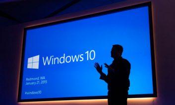 سؤالاتی در مورد ویندوز ۱۰ که مایکروسافت به آنها پاسخ نداد