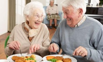 آیا میخواهید تا ۱۰۰ سالگی عمر کنید؟