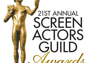 برندگان «جوایز صنف بازیگران سینما» مشخص شدند