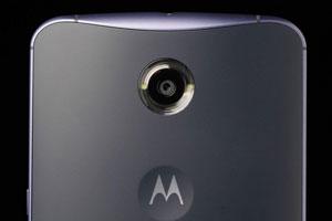Nexus 6 حسگر اثرانگشت ندارد و مقصر اپل است!