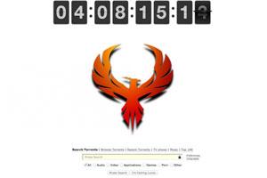 Pirate Bay مجدداً آغاز به کار خواهد کرد