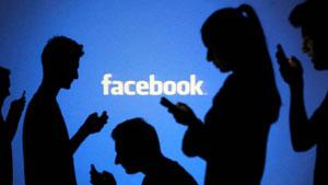 حمله احتمالی سایبری به فیسبوک و اینستاگرام