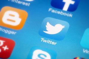 ارائه قابلیتهای جدید در توییتر