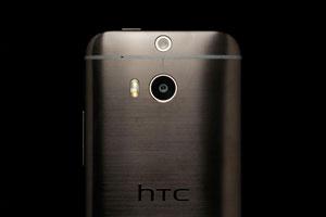 HTC از روش اپل پیروی میکند