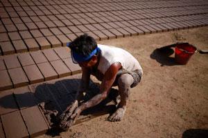 چوب زدن زاغ سیاه مردم در کشورهای دیگر: مکزیک