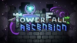 Towerfall Ascension هم اکنون قابل دسترس برای Mac و Linux