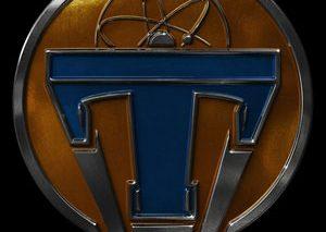 تریلر جدیدی از «Tomorrowland» سرزمین جادویی جدید دیسنی منتشر شد